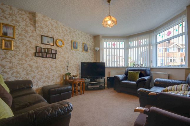 Image 5 of Shackerdale Road, Wigston, Leicester LE18