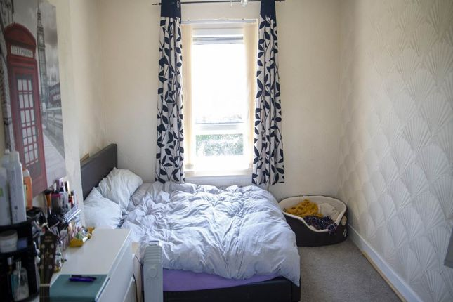 First Bedroom2 of Villiers Drive, Sheffield S2