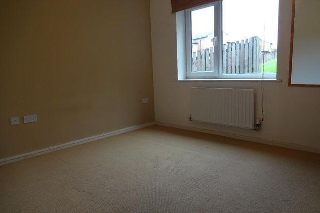 Park Grange Court 4 Bedroom 1