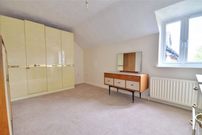 Bedroom of Hartfield Road, Forest Row, East Sussex RH18
