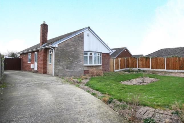 Picture No.03 of De Houton Close, Todwick, Sheffield, South Yorkshire S26