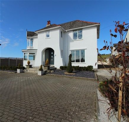 Thumbnail Property for sale in Hunting Hill Road, Carnforth