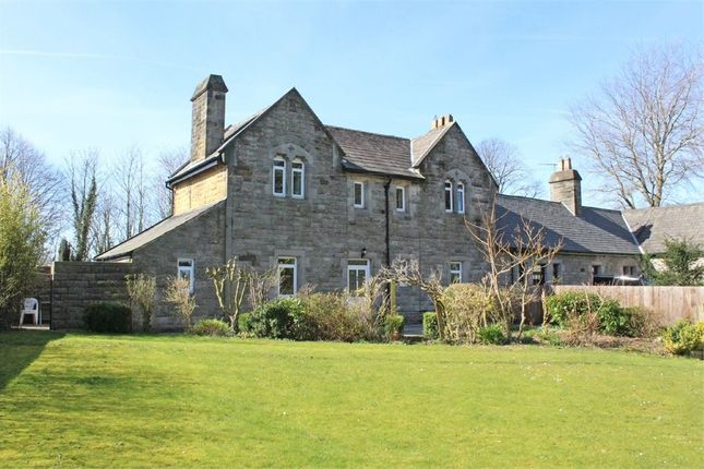 Thumbnail Semi-detached house for sale in Melling, Melling, Carnforth, Lancashire