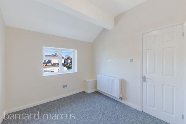 Bedroom 3 of Camomile Avenue, Mitcham CR4