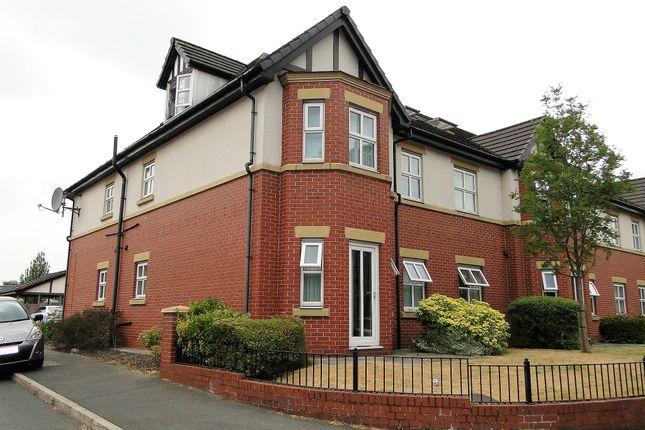 195 Wigan Road, Ashton -In - Makerfield WN4