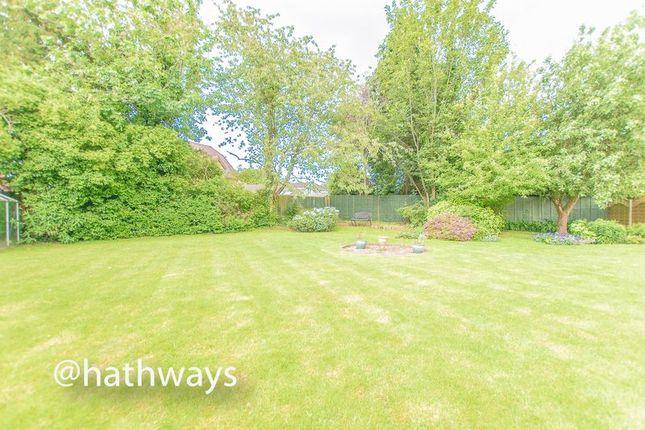 Photo 47 of Moyle Grove, Ponthir, Newport NP18