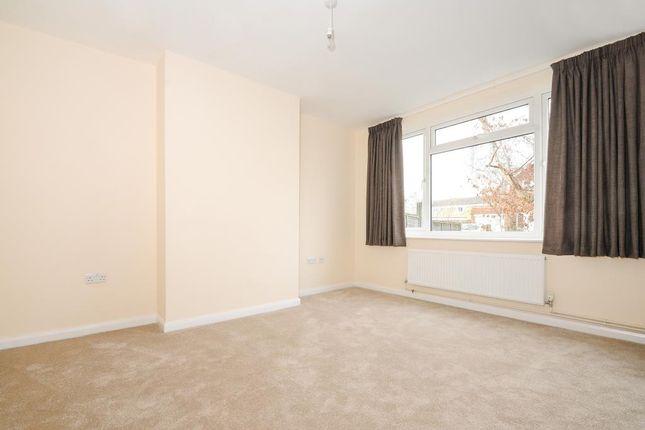 Living Room View of Ascot, Berkshire SL5