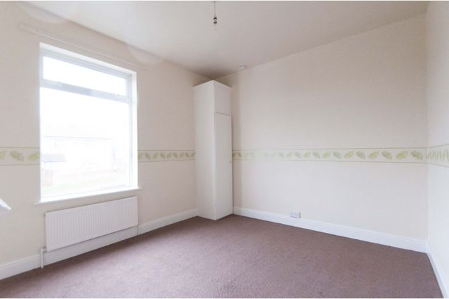 Bedroom One of Dearne Road, Bolton-Upon-Dearne, Rotherham S63