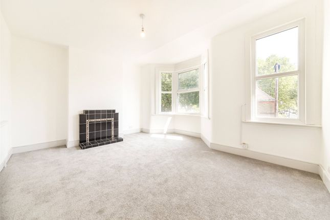 Flat for sale in Credon Road, Upton Park, London