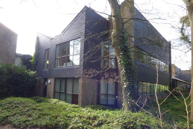 Thumbnail Office to let in New Ash Green, Longfield, Kent
