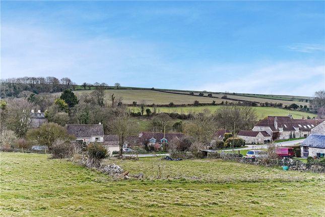 Thumbnail Property for sale in Friar Waddon Road, Upwey, Weymouth, Dorset