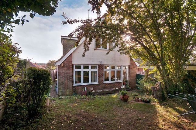 Photo 12 of Madginford Road, Bearsted, Maidstone ME15