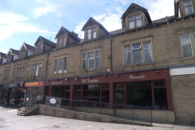 Thumbnail Property for sale in Da'tonino, Bradford Road, Shipley, West Yorkshire