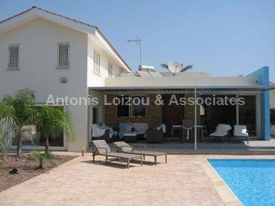 3 bed property for sale in Perivolia, Cyprus