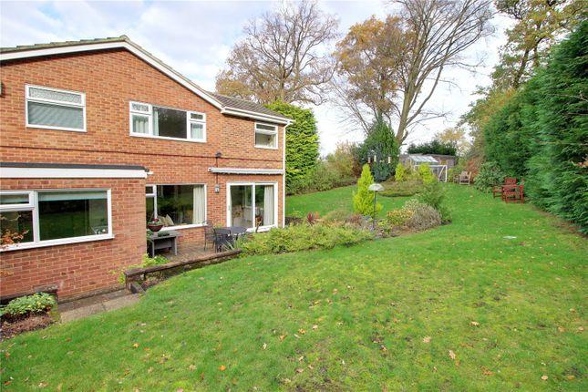 Picture No. 08 of Bayfield Avenue, Frimley, Surrey GU16