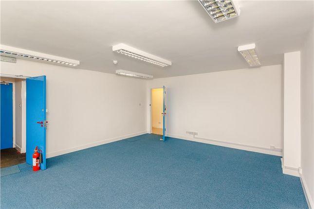 Photo 5 of Block 1, Unit 12, Souterhead Industrial Estate, Souterhead Road, Altens, Aberdeen AB12
