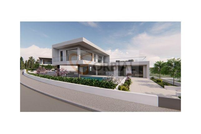 Thumbnail Land for sale in Quintas Do Rogel (Alcantarilha), Alcantarilha E Pêra, Silves