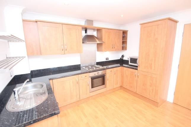 Kitchen of Curzon Place, Gateshead, Tyne And Wear NE8