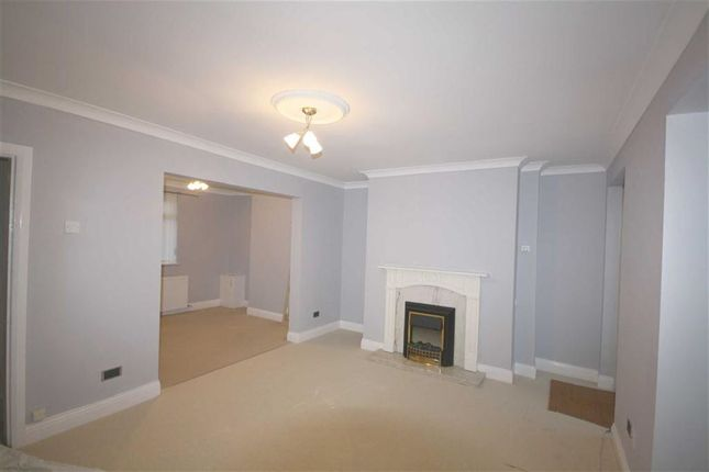 Thumbnail Terraced house to rent in Queen Street, Grange Villa, Chester Le Street, County Durham