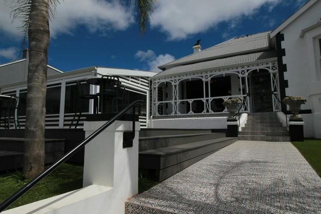 Thumbnail Property for sale in 49 African St, Grahamstown, 6139, South Africa