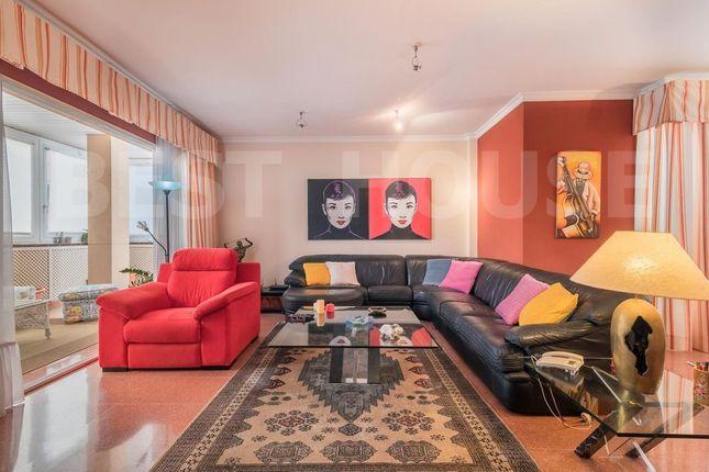 Thumbnail Apartment for sale in Guanarteme, Las Palmas De Gran Canaria, Spain