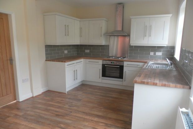 Thumbnail Semi-detached house to rent in Wakefield Road, Sowerby Bridge