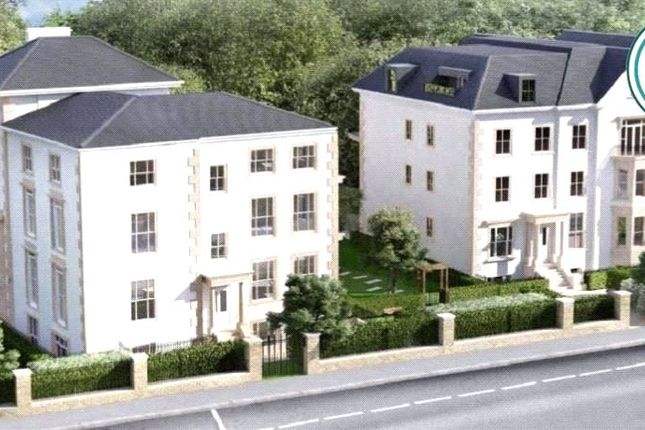 2 bed property for sale in Newlands House, Surbiton, Kingston Upon Thames KT6