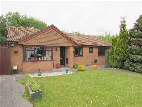 Thumbnail Property for sale in Haydon Avenue, Preston