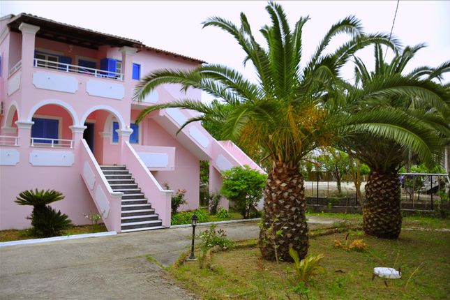 Detached house for sale in Agios Georgios Pagon, Kerkyra, Gr