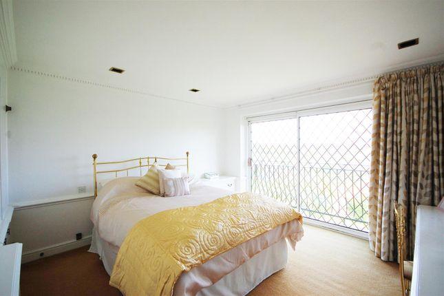 Bed 1  of New Park Road, Newgate Street, Hertford SG13