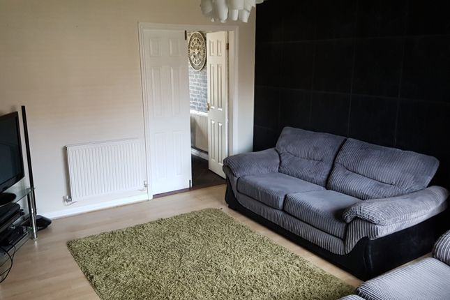 Photo 2 of Smart Close, Thorpe Astley, Braunstone, Leicester LE3