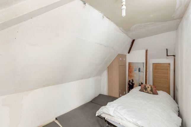 Property For Sale Parkhead Edinburgh