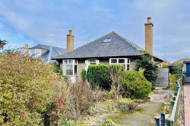 3 bed detached bungalow for sale in 15, Kinkell Terrace, St Andrews, Fife KY16