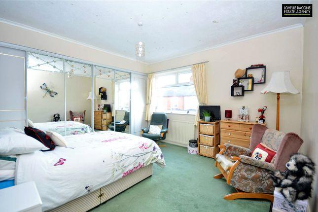 Bedroom 1 of Torrington Street, Grimsby DN32