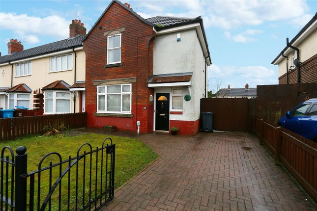 Picture No. 04 of 33rd Avenue, Hull, East Yorkshire HU6