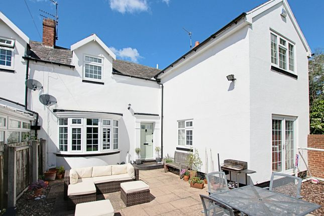 Thumbnail Semi-detached house for sale in Beaufront Terrace, East Boldon