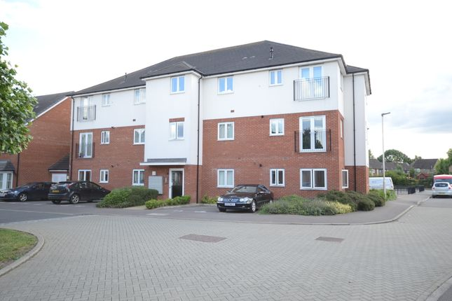 Holymead, Calcot, Reading RG31