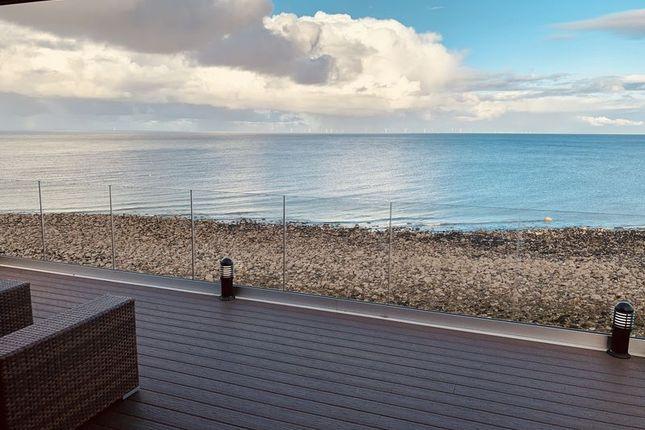 Photo 36 of Penrhyn Beach East, Penrhyn Bay, Llandudno LL30