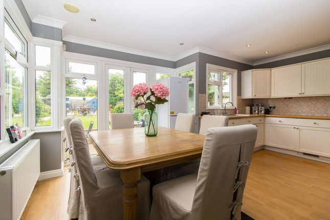 Thumbnail Detached house for sale in Pelham Road, Southend-On-Sea