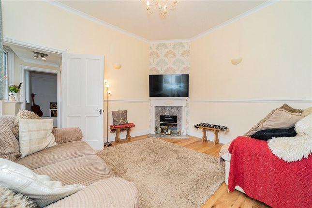 Living Room of London Road, Camberley, Surrey GU15