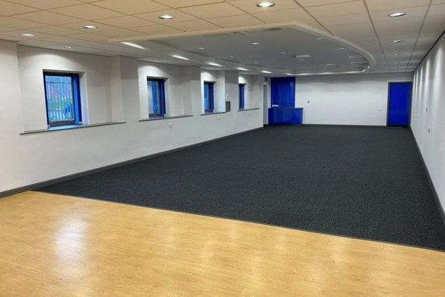 Thumbnail Office to let in Office Suite, Asher Lane Business Park, Asher Lane, Ripley