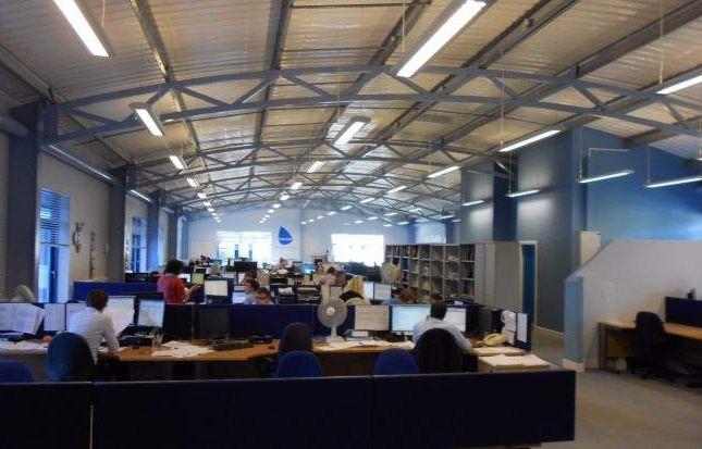 42 discovery terrace heriot watt university research park - International office university of edinburgh ...