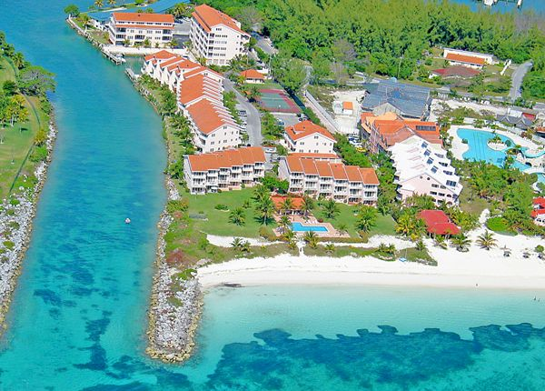 2 bed apartment for sale in Bell Channel, Grand Bahama, The Bahamas