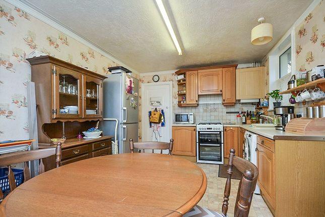 Kitchen/Diner of Barton Road, Maidstone, Kent ME15