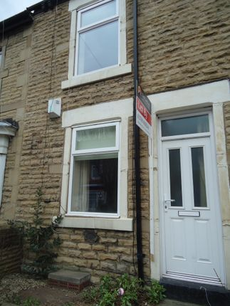 Thumbnail Terraced house to rent in Sandymount, Wath-Upon-Dearne, Rotherham