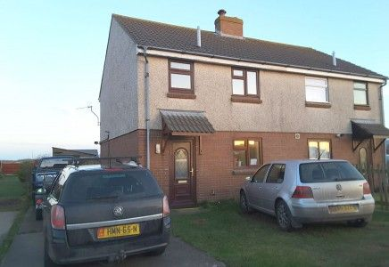 3 bed property to rent in Jurby, Isle Of Man