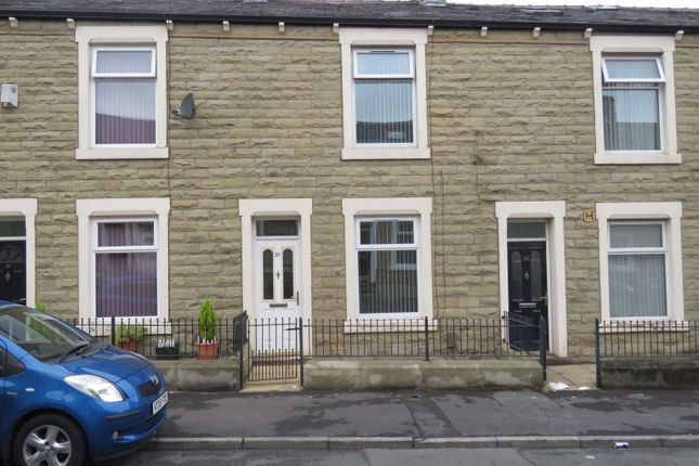 3 bed property to rent in Monk Street, Oswaldtwistle, Accrington BB5