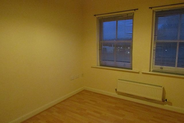 Main Bedroom of Hatters Court, Higher Hillgate, Stockport SK1