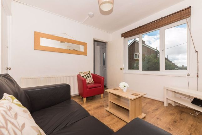 Thumbnail Property to rent in Tunstall Road, Canterbury