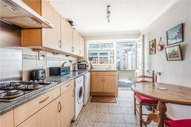 Kitchen of Willhayes Park, Axminster, Devon EX13